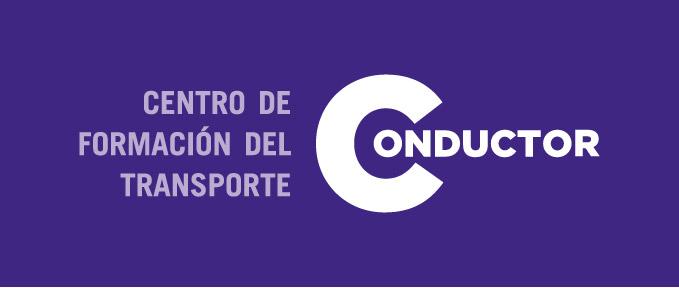 logo-conductor-1